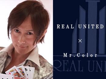 Mr.Color