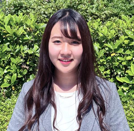 haruna_aminaka