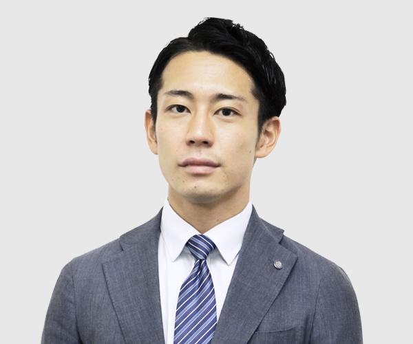 hiroaki_konishi