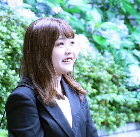 toshinobu_iwasaki
