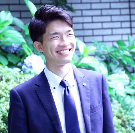 kazumasa_ishikawa