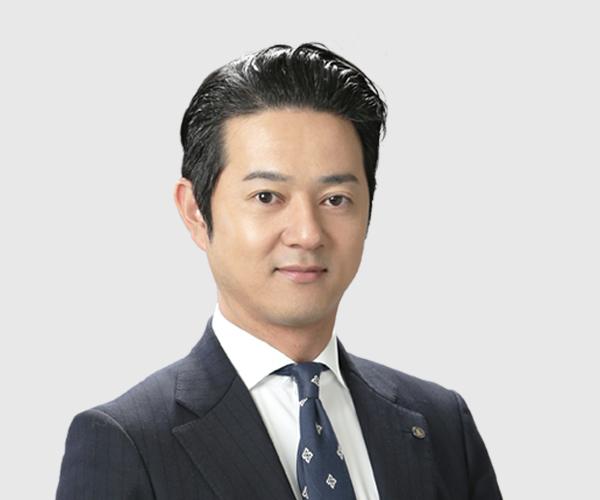 kenta_takahashi