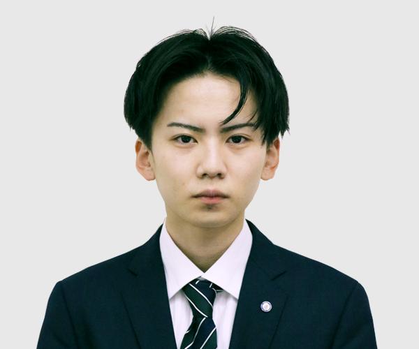 masaya_takahashi