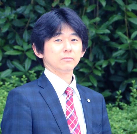 yasutaka-yamamoto