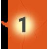 number-momiji1