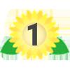 number-summer_1
