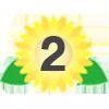number-summer_2